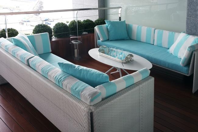 turquoise-corner