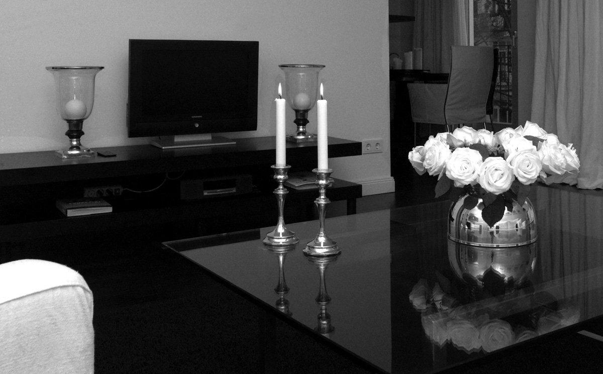 Ejemplos de nuestros proyectos de interiorismo proyectos - Carrera de interiorismo ...