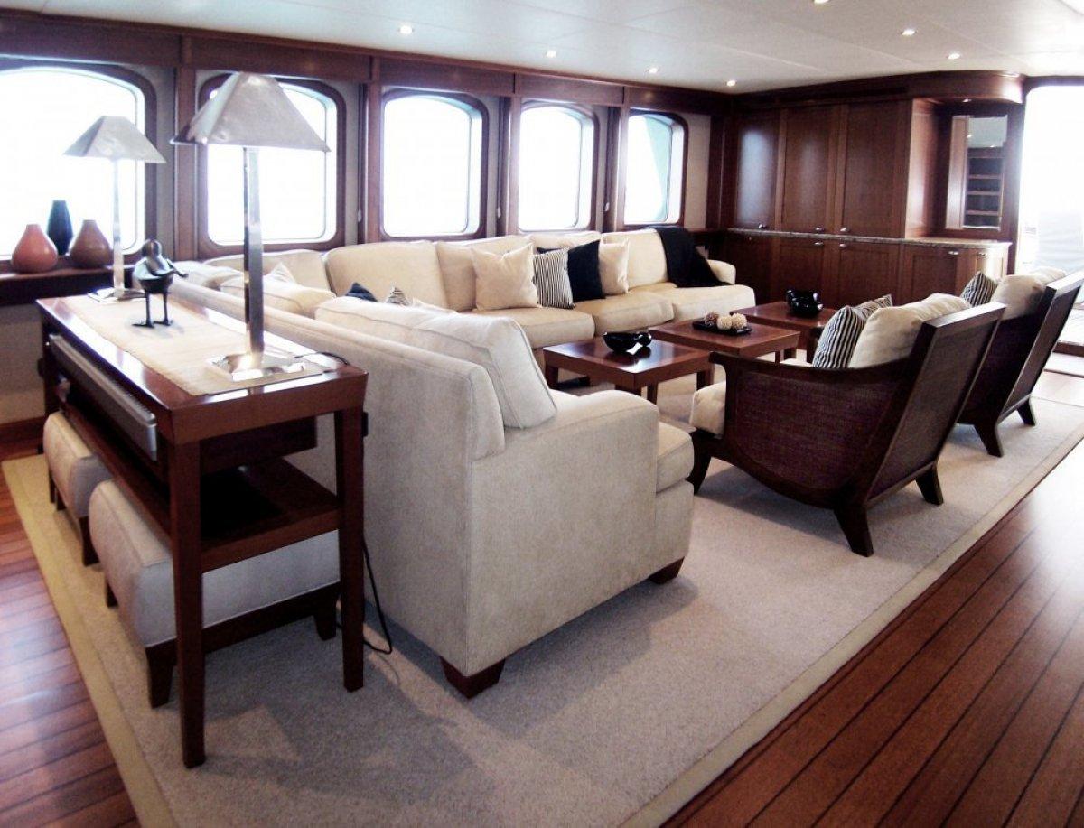 projekt – luxus yacht | ullibel - ihr spezialistenteam für, Innenarchitektur ideen