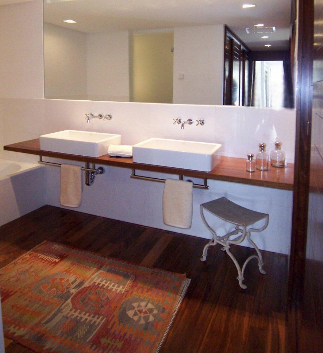musterwohnung ullibel ihr spezialistenteam f r exklusive luxusprojekte f r inneneinrichtung. Black Bedroom Furniture Sets. Home Design Ideas